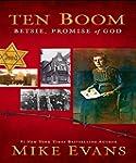 Betsie ten Boom Promise of God (Engli...