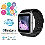 GT08[1 Year Warranty]JoyGeek All-in-1(Silver)