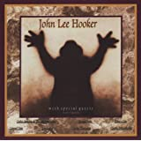 The Healerby John Lee Hooker