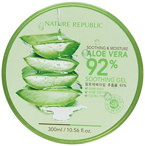 nature-republic-new-soothing-moisture-aloe-vera-92gel-300ml