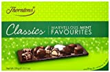 Thorntons Classic Mint Favourites 316 g
