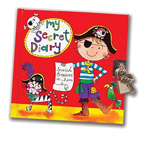 rachel-ellen-secret-diary-pirate