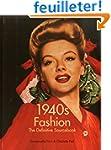 1940's Fashion: The Definitive Source...