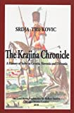 The Krajina Chronicle