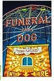 Funeral for a Dog: A Novel