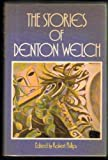 The Stories of Denton Welch (052524364X) by Denton Welch