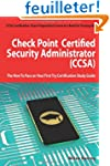 Check Point Certified Security Admini...