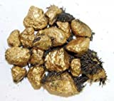 1 Lb Lodestones Gold (RLGOLB) -