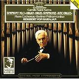 "Saint-Saëns: Symphony No.3 In C Minor, Op.78 ""Organ Symphony"" - 2b. Maestoso - Più allegro - Molto allegro"