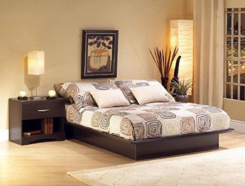 Best Bed Mattress Reviews front-762458