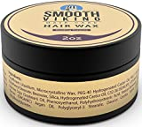 Hair-Wax-for-Men-Hair-Styling-Formula-for-Modern-Styling-Workable-Pliable-Product-for-Added-Texture-Shine-Works-on-All-Hair-Types-Styles-Lengths-2-OZ-Smooth-Viking