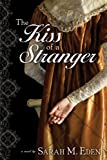 img - for The Kiss of a Stranger: A Regency Romance book / textbook / text book