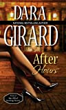After Hours (Return of the Black Stockings Society Book 2)