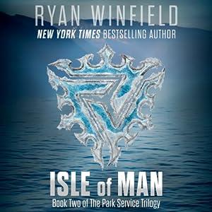 Isle of Man Audiobook
