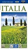 Italia. Guía Visual (GUIAS VISUALES)
