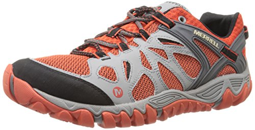 merrell-mens-all-out-blaze-aero-sport-hiking-water-shoe-grey-red-clay-8-m-us