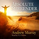 Absolute Surrender | Andrew Murray