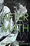 img - for After Math (Off the Subject #1) book / textbook / text book