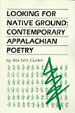 img - for Looking for Native Ground book / textbook / text book