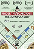 Under the Boardwalk: The Monopoly Story [DVD] [Import]