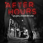 Global Underground - Afterhours