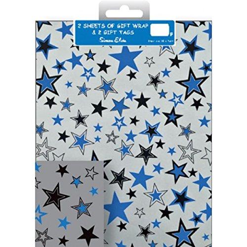 confezione-da-2-fogli-e-2-etichette-regalo-regalo-traditional-male