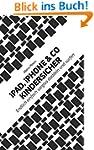 iPad, iPhone & Co kindersicher: Endli...
