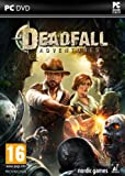 Cheapest Deadfall Adventures on PC