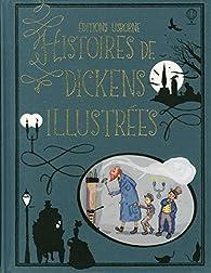 Histoire De Dickens Illustres Luxe Babelio
