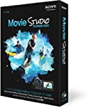 MOVIE STUDIO PLATINUM SUITE 12 優待版
