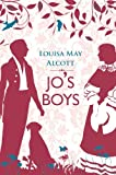 Jos Boys (Little Women)