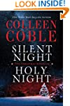 Silent Night, Holy Night: A Colleen C...