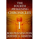 The Fourth Awakening Chronicles (Book I)