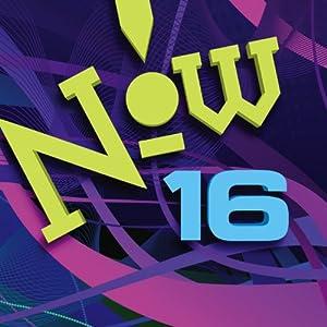 Now! 16