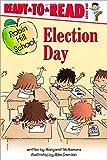 Election Day (Robin Hill School)