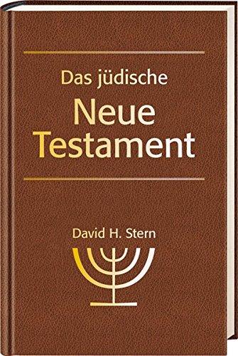 das-judische-neue-testament