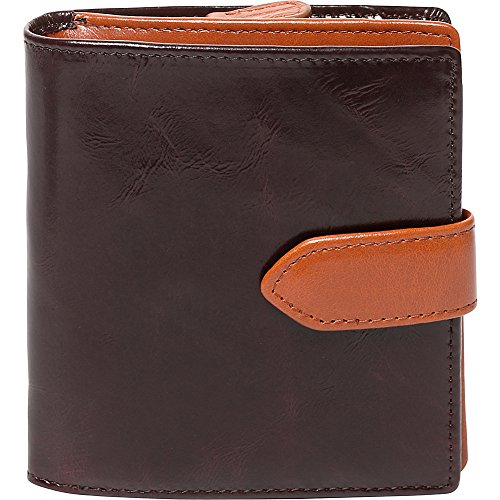 vicenzo-leather-dierdra-compact-leather-wallet-brown