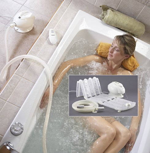 bath spa creative writing professors