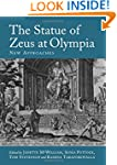 The Statue of Zeus at Olympia: New Ap...