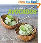 Cooking with Avocados: Healthy Recipe...