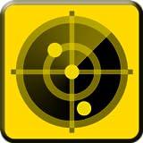 App2Find - GPS Freund Tracker