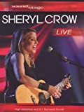 Soundstage: Sheryl Crow - Live