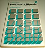 The Uses of Disorder: Personal Identity and City Life (Pelican) (0140216723) by RICHARD SENNETT