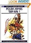 Polish Armies 1569-1696 (1)