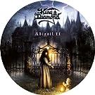 Abigail II [Picture Disc]