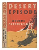 img - for Desert Episode book / textbook / text book