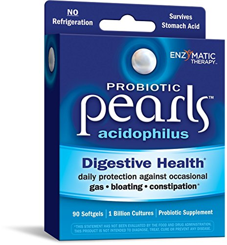 enzymatic-therapy-acidophilus-pearls-90-softgels