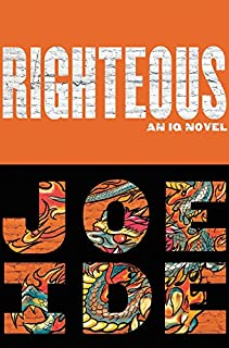 Book Cover: Righteous