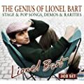 The Genius of Lionel Bart