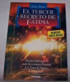 img - for El tercer secreto de F tima. book / textbook / text book